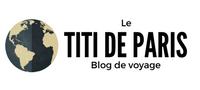 Blog voyage du titi parisien