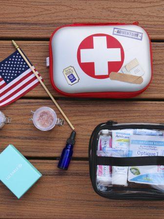 Quels-medicaments-emportes-lors-d-un-voyage-.jpg